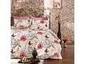 Спално бельо Taria от Ранфорс