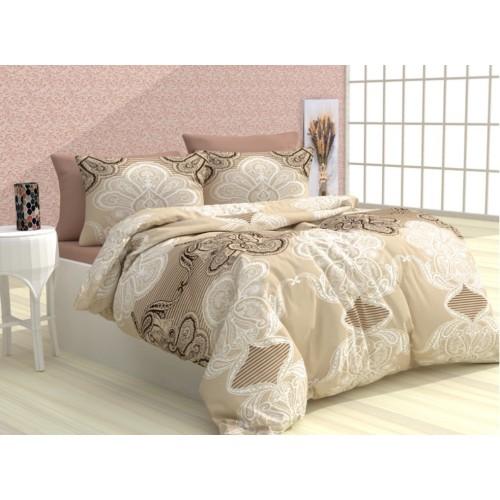 Асея спално бельо от 100% памук