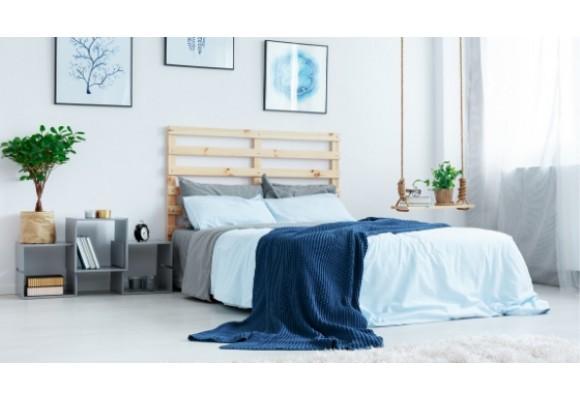Внимание! Изборът на легло е важен...