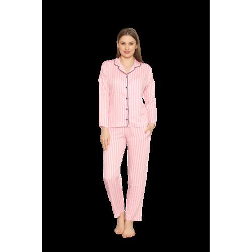Дамската пижама