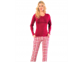 Дамска пижама от Модал Sleep In Style