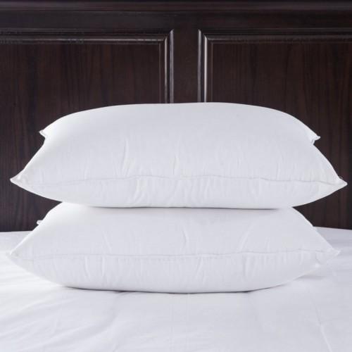 Възглавница със силиконов пълнеж