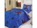 Детско спално бельо Spiderman and Venum – 100% памук