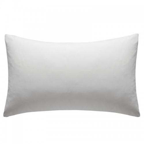 Възглавница с дунапрен