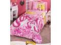 Детско спално бельо Barbie Princess от 100% Памук