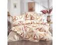 Спално бельо Serlina от Ранфорс