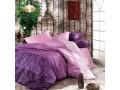 Спален комплект от мек Ранфорс памук Ivy