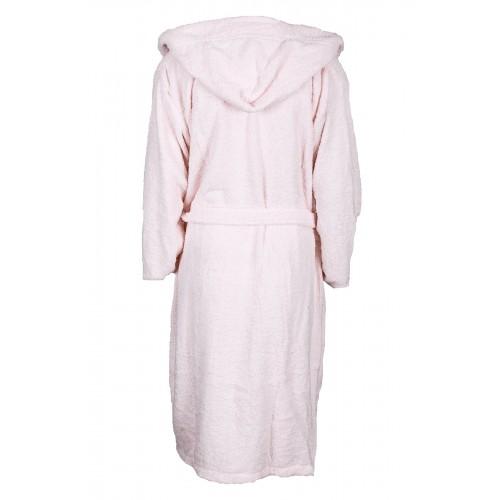 Халат за баня от 100% Памук Гуам
