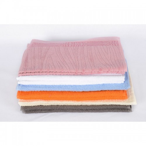 Хавлиена кърпа Зебра - 100% Памук