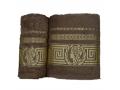 Комплект кърпи за баня и лице  Cleopatra