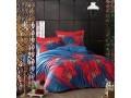 Premium - Спално бельо от ранфорс