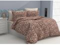 Спално бельо от памук ELEGANCE 3