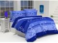 Спален комплект Вихра от 100% Памук на Кетертекс