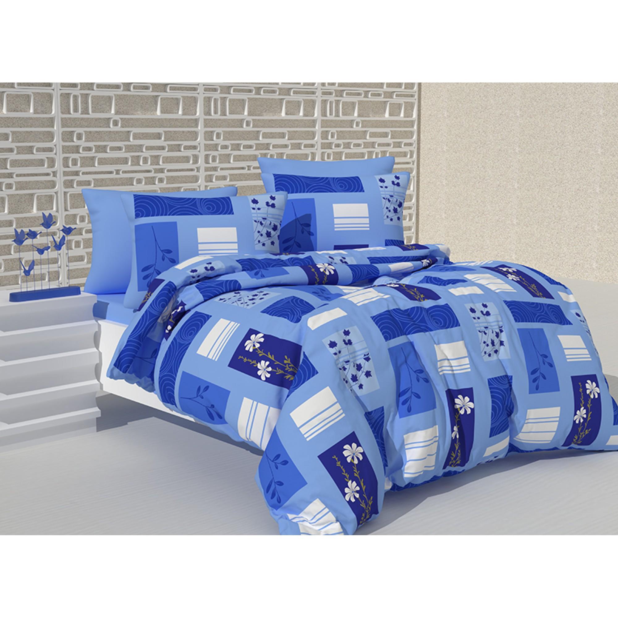 Спален комплект от 100% памук Images