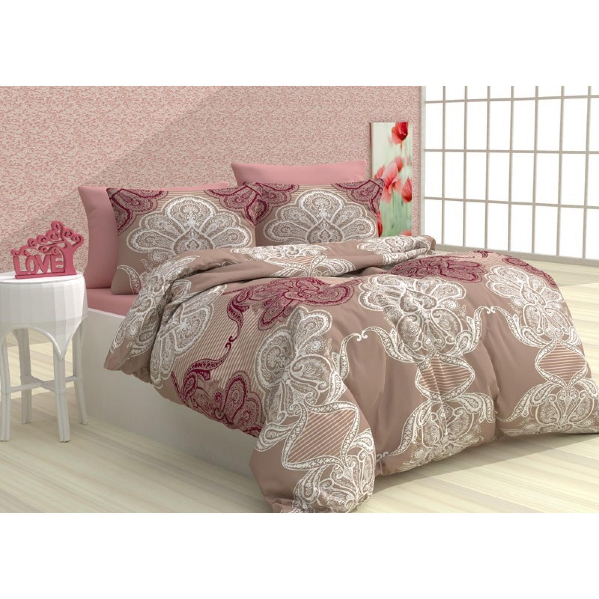 Prety Спално бельо 100% Памук