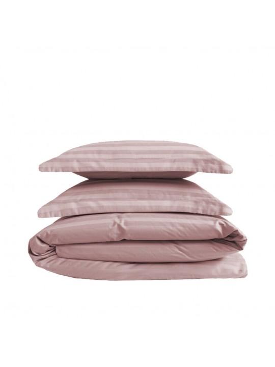 Спален комплект Miabella от памучен сатен
